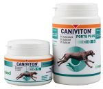 caniviton-forte-plus-30-tabletek.jpg