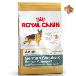 royal-canin-german-shepherd-adult-12kg.jpg