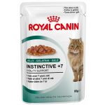 royal-canin-instinctive-7-w-galaretce-85g.jpg