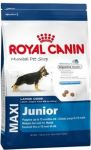 royal-canin-maxi-junior-15kg.jpg