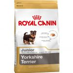 royal-canin-yorkshire-terrier-junior-500g.jpg
